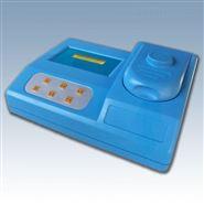 厂家热卖推荐细菌浊度仪:HAD-MC1