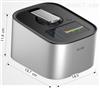 OPTIZEN NANO Q Lite原装进口超微量核酸蛋白测定仪授权代理特价