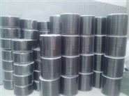 定西碳纤维生产厂家价格-片材材料批发