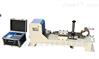 LHZJ-0985B 粘结层直剪试验仪