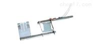 超微力测量装置