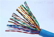 ZR-YVVP阻燃屏蔽电缆