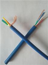 DJYPVR2*2*0.75计算机电缆