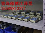 市場粉塵檢測儀大方向 PC-3A粉塵測儀