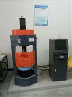 贵州AC220V3000型电脑恒应力试验机分体式