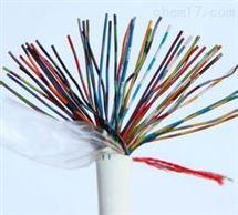 DJYVP2R屏蔽计算机电缆