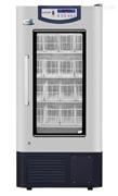 深圳海尔,4度血液药剂冰箱 HXC-429R