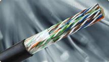 2芯数据线 RS485电缆