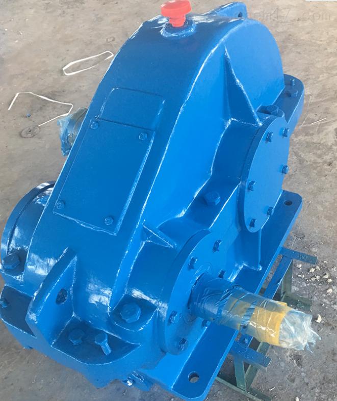 供应:ZDH45-3.15-1齿轮减速机