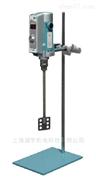 普律玛Prima数显顶置式搅拌器PM-1800PLUS