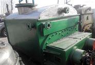 回收500型二手有機硅樹脂捏合機