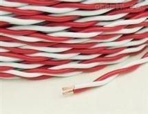 国标计算机电缆DJYVP3*2*1.5