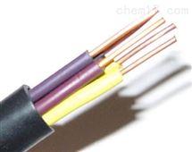ZRA-KVVR阻燃控制电缆