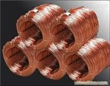 PUYVRP 1*2*7/0.43矿用监测软电缆