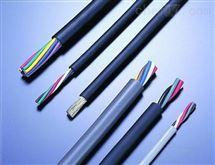 DJYVP 1X2X1.5计算机电缆