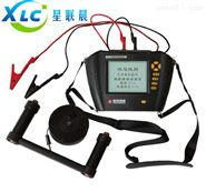 北京混凝土钢筋锈蚀检测仪XC-HC-X5现货低价