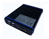 optel  探伤仪 OPBOX - USB 2.0
