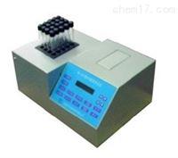 專業實驗室氨氮分析儀