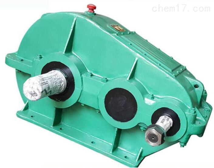 泰兴:ZQ750-12.64-1减速机