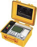 GLYZ-IV变压器有载分接开关参数测试仪