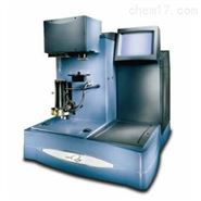 TA仪器热重分析仪Q系列
