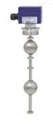 德国威卡WIKA浮球液位传感器厂家进口