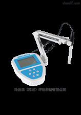 CON600台式電導率測試儀