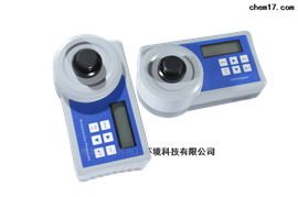 MP218水質cod分析儀