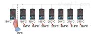 导轨安装温控模块英国WEST原装进口