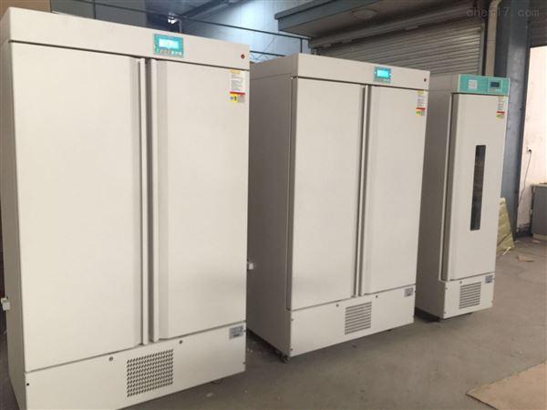 供应上海左乐生化培养箱SPX-1000容积1000L