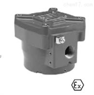 NF WSNF美国阿斯卡ASCO防爆电磁阀电磁头原则进口