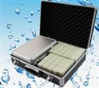 SC-2型12项目快速水质分析检测箱批发价格