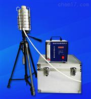 JMT-6型六级筛孔撞击式空气微生物采样器