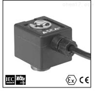 PV EMXX美国阿斯卡ASCO防爆电磁阀电磁头原装进口