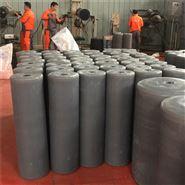苏州水葫芦拦截水电站拦污浮筒
