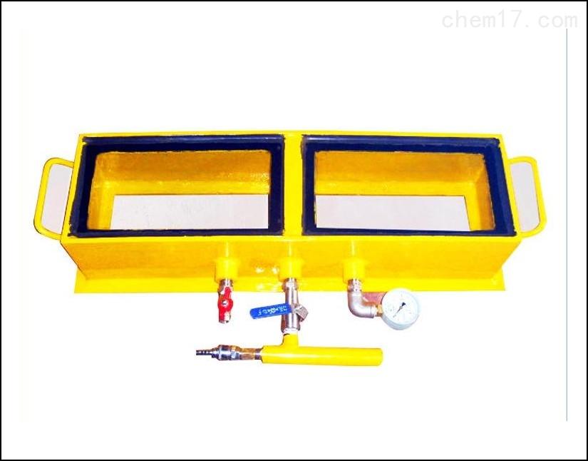 罐底焊縫檢測盒PSZ