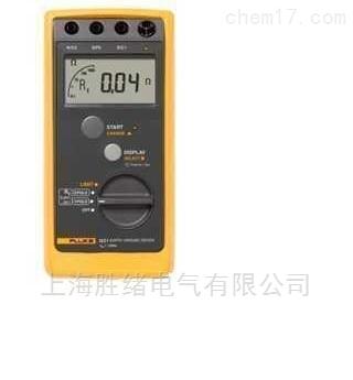 S460智能型等电位测试仪