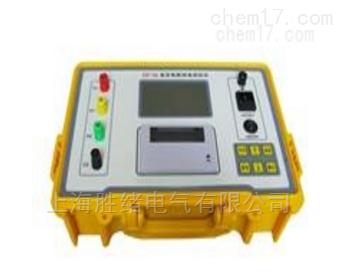 SX-330等电位连接电阻测试仪