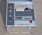 5A大型地网接地电阻测试仪