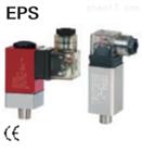 电子式压力变送器意大利伊莱科原装进口