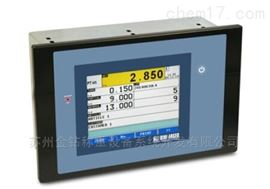 3590ETB配料秤称重控制显示器