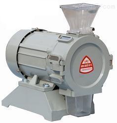 嘉定粮油JFSD-100II高效粉碎机