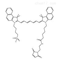 CAS:2143933-81-5ICG-MAL ICG maleimide吲哚菁绿马来酰亚胺