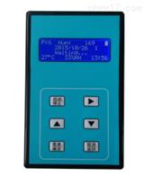 PC-3粉塵濃度連續測試儀