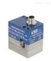 优势VSE流量计VS020.02-185000现货
