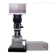光學原子力顯微鏡一體機