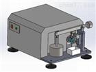 塑料滑动摩擦磨损试验机