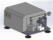 MM-2H塑料滑动摩擦磨损试验机