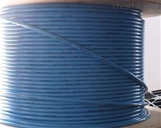 仓库直销精密钢管液业软管SPIRSTAR 20/2.