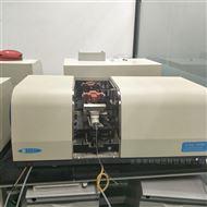 普析原子吸收維修 TAS-990 光譜儀維修